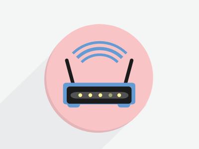 Menunggu Smartfren mau mengeluarkan lagi modem router tanpabaterai