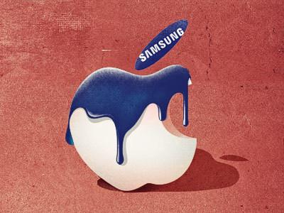 Samsung sudah kehilangan momen untuk menghadang iPhone7